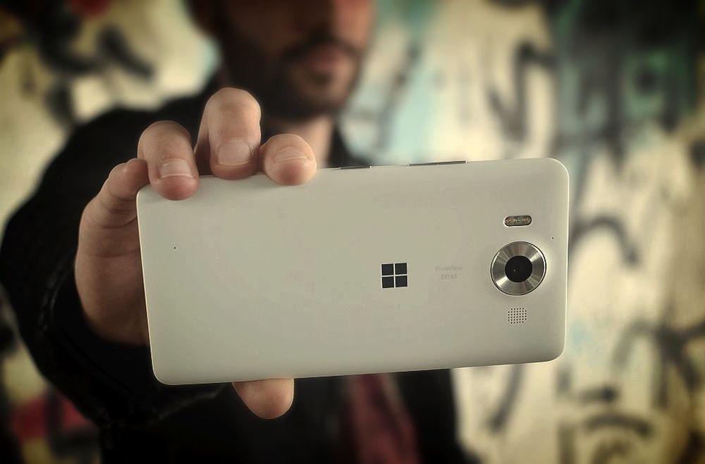 Lumia950 (4)