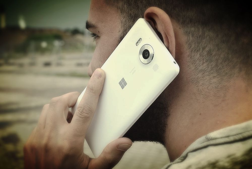 Lumia950 (5)