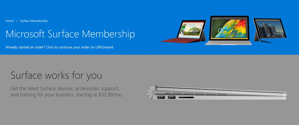 Surface-Membership2