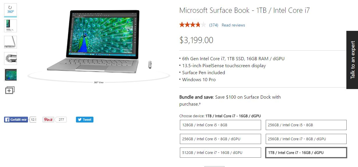 SurfaceBook1TBUSA