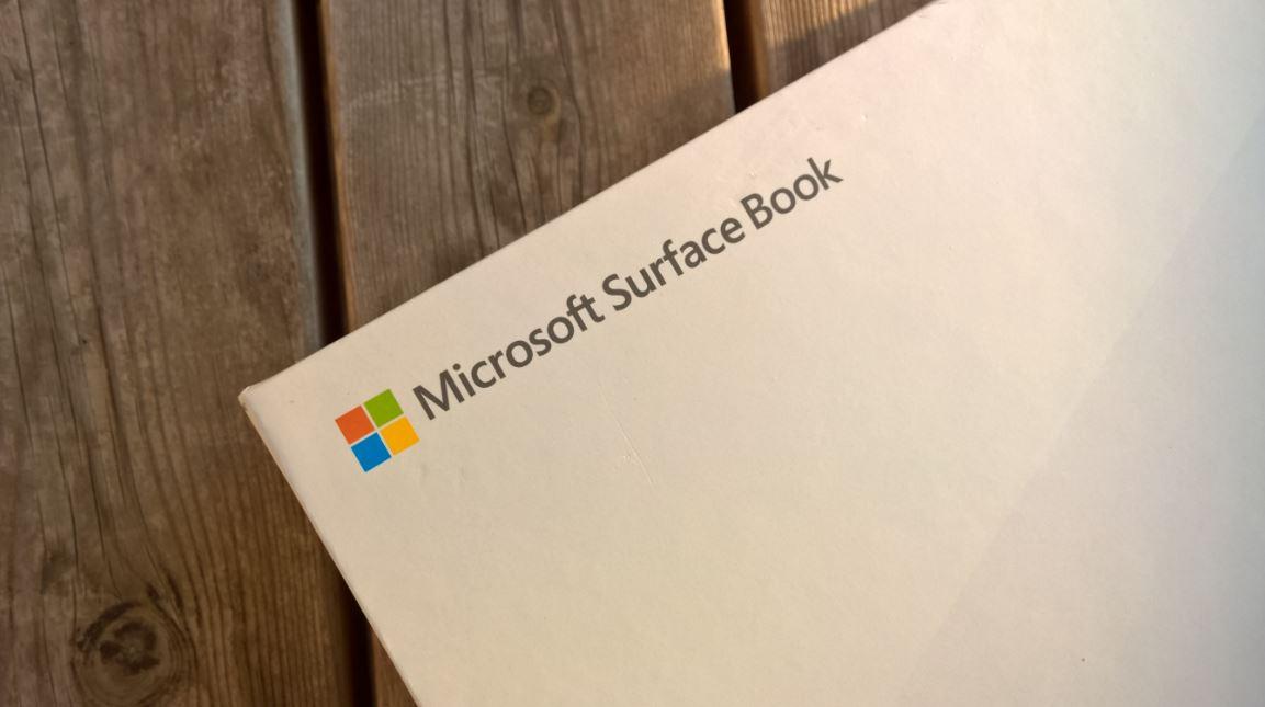 SurfaceBookWU