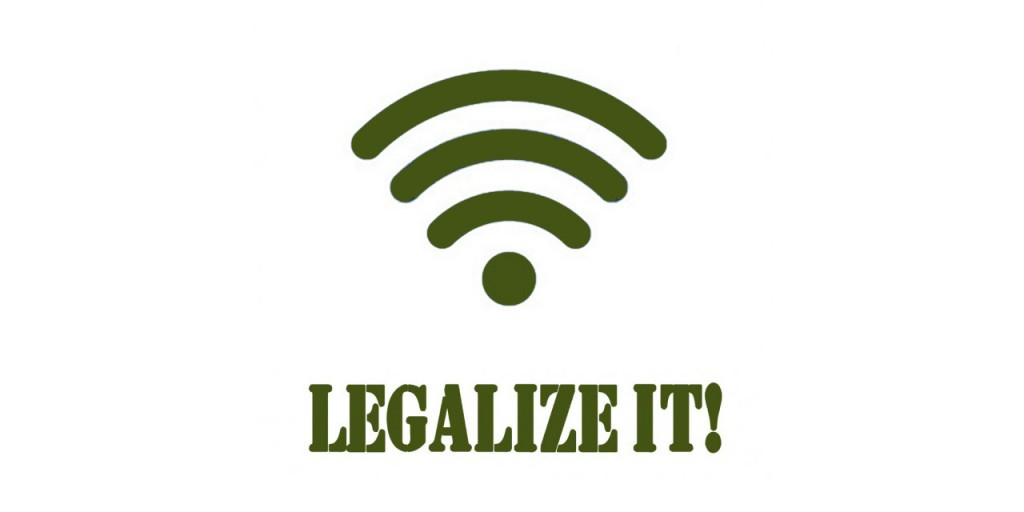 WLAN-Legalize-it-freies-Internet