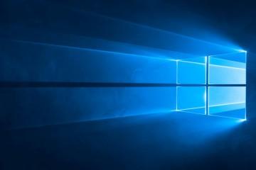 Windows10 KB3194496