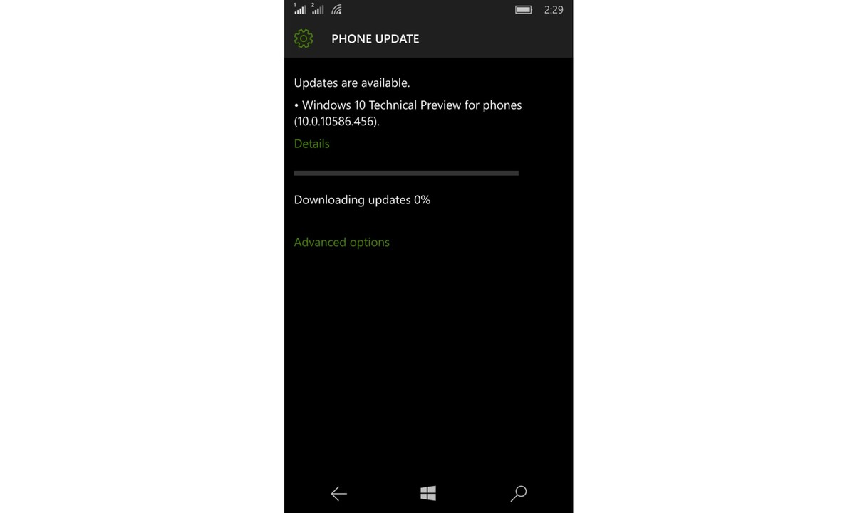 w10mobile-release-preview-10586-456