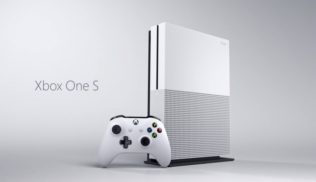 xbox-one-S-gr