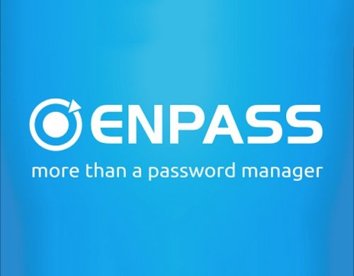 Enpass Edge Extension