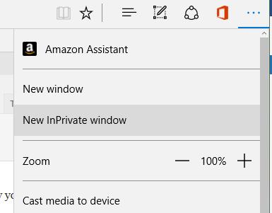 Amazon-Assistant