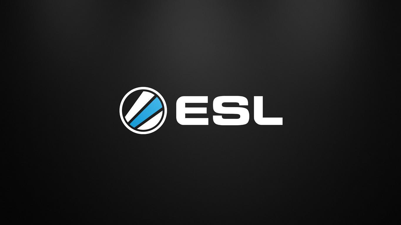 ESL_Monitor2_1920x1080