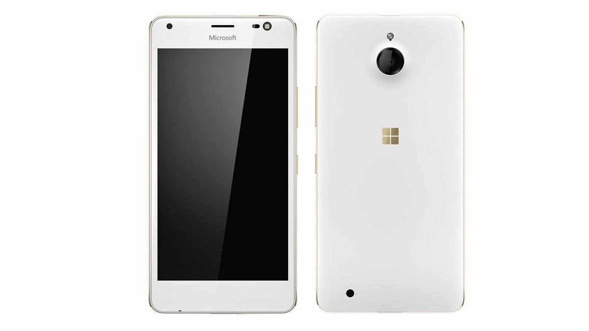 Lumia-850-Render