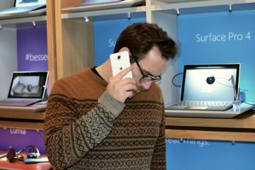 Lumia950-26