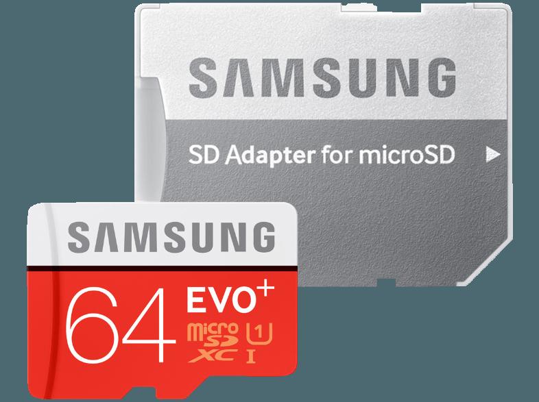 SAMSUNG-EVO--Micro-SDXC-64-GB