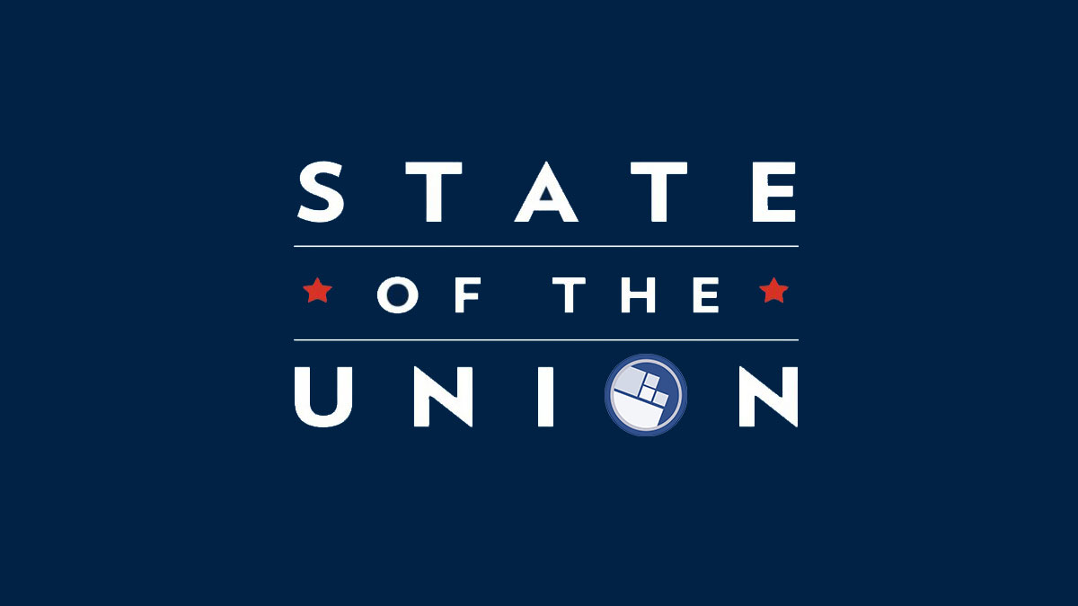 State-of-the-Union-WU