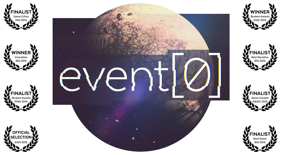 event0_logo_website3