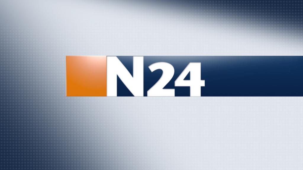 N24 App Windows Phone
