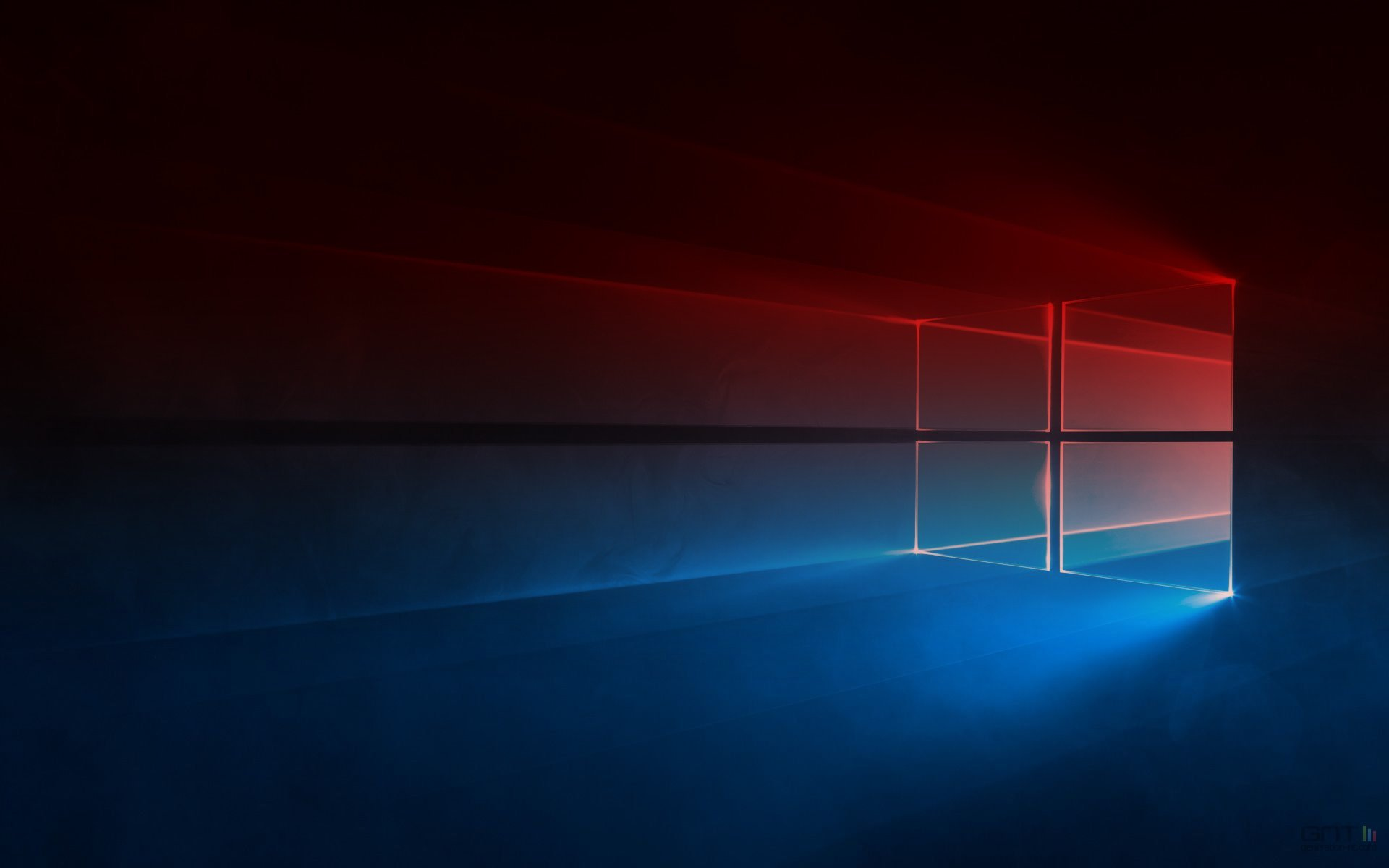 Windows 10 Kumulatives Update KB3194496