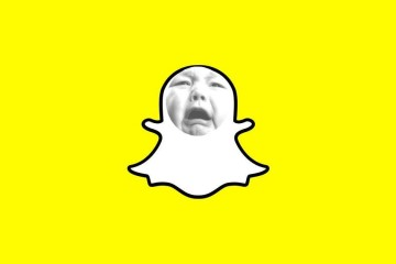 snapchat windows mobile