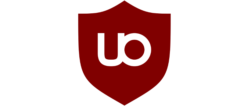 ublock edge extension