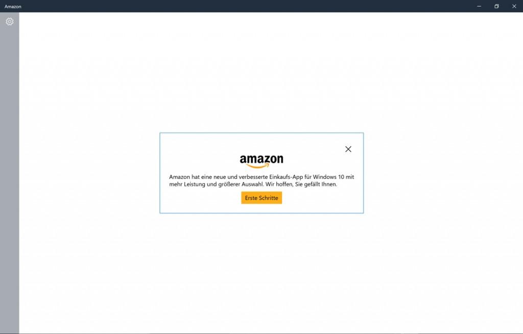 Amazon-Windows-10-App