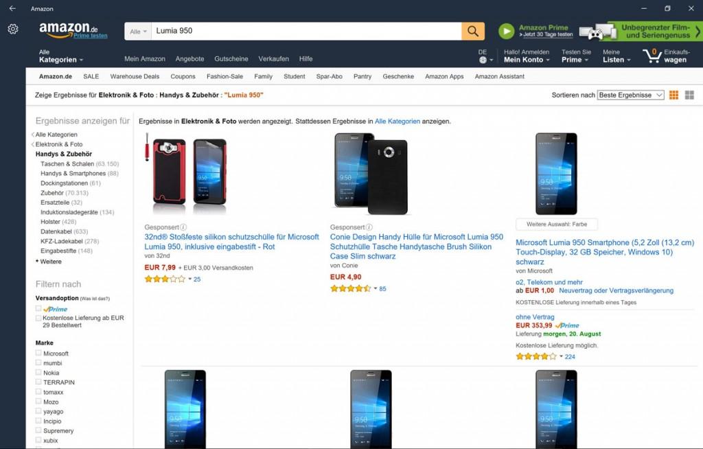 Amazon-Windows-10-App-2