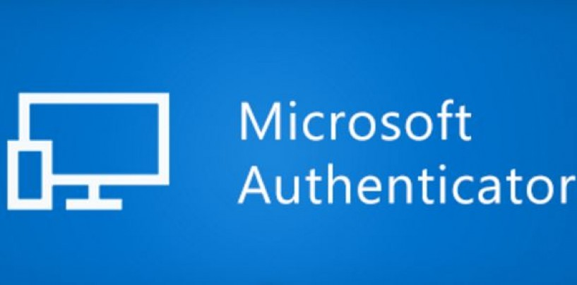 Microsoft-authenticator-
