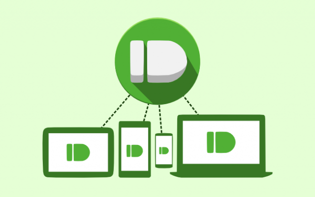 Pushbullet Windows