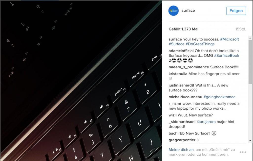 Surface-Book-2-Teaser-Instagram