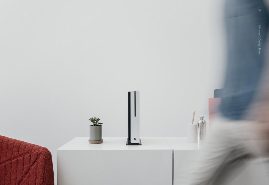 Xbox-One-S-Design