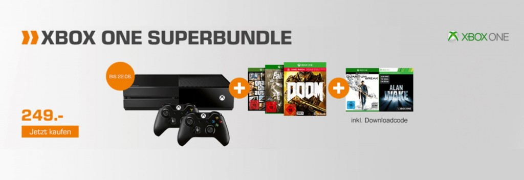 Xbox-One-Superbundle-5