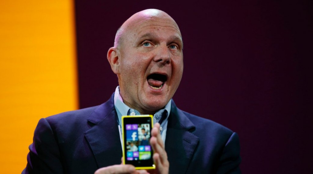 ballmer-windows-phone-funny