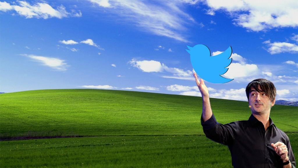 belfiore-twitter