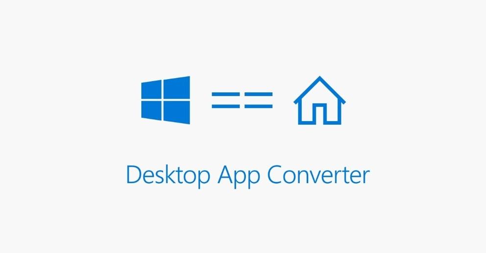 desktop-app-converter