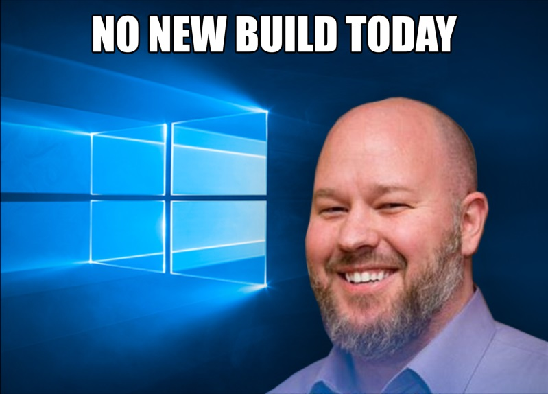 gabe-aul-no-new-build-today