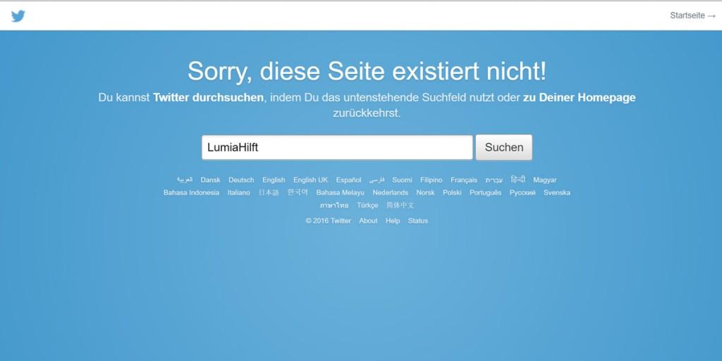 Lumia-Twitter-weg