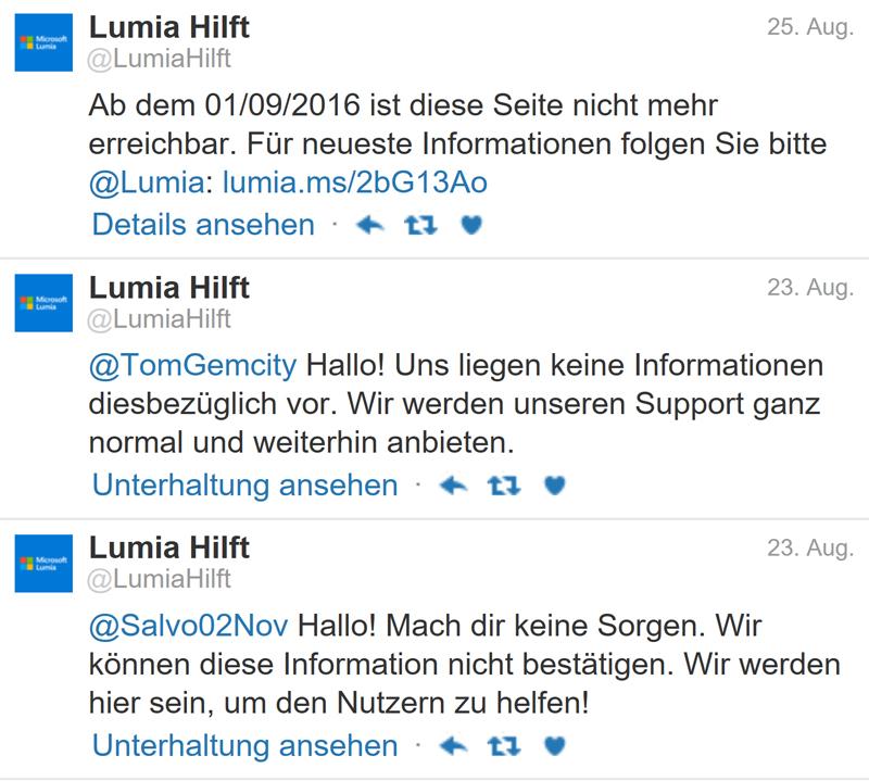 Lumia-hilft-dementi