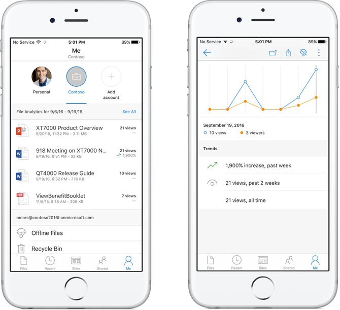 onedrive-app-ios