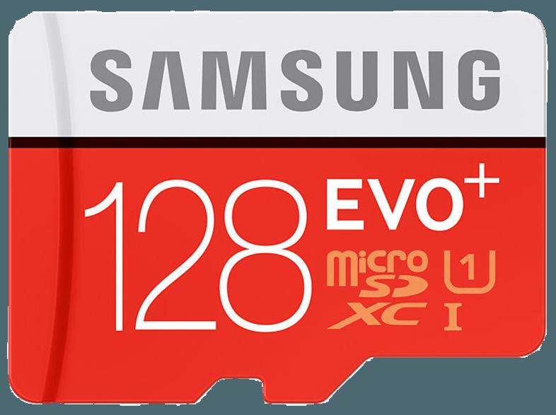 samsung-evo-128-gb