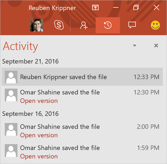sharepoint-dateien-office-2016