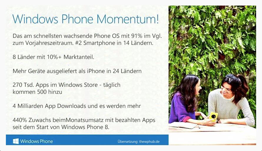 wp-momentum