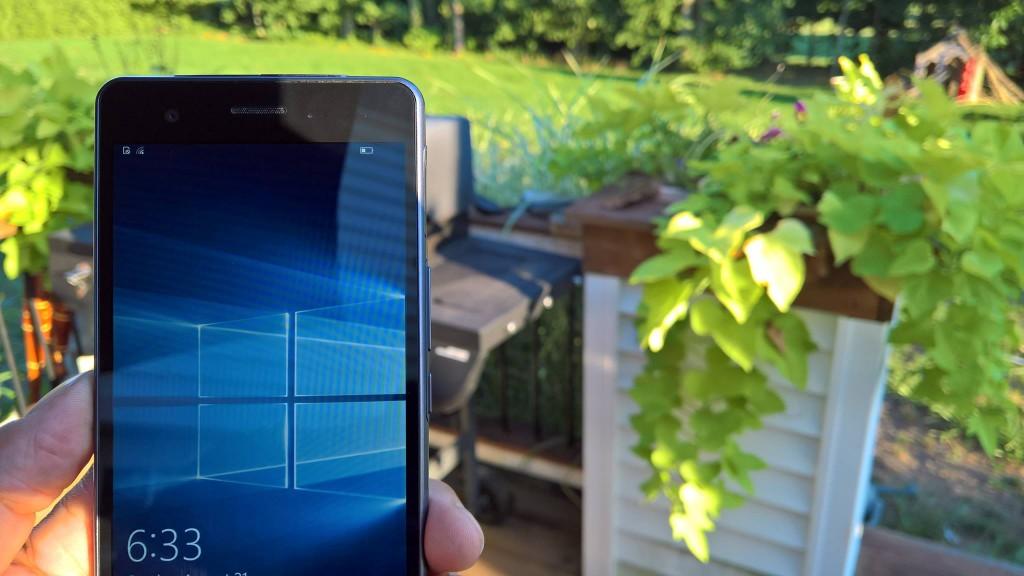 whartonbrooks-windows-phone