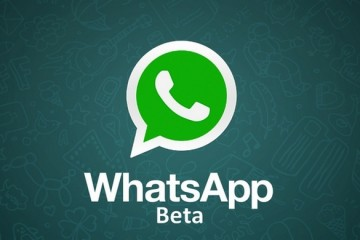 whatsapp-beta-logo