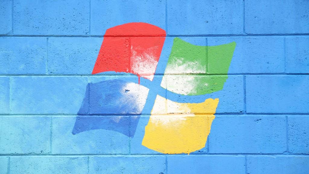 windows-artikel