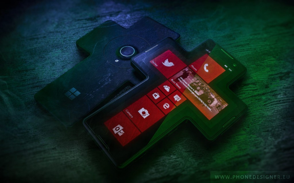 windows-phone-tot
