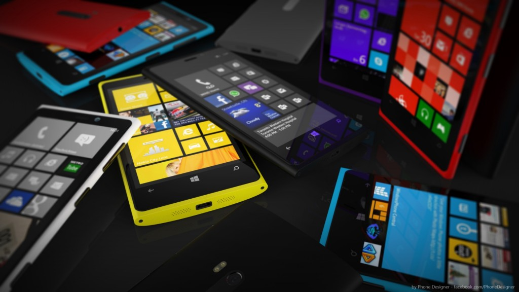 windows-phones-phonedesigner