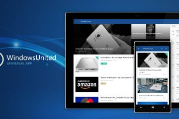 windowsunited-uwp-app