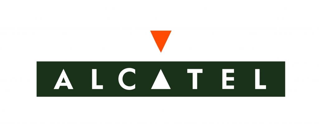 alcatel-logo-1