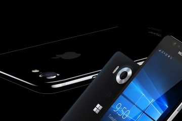 iphone-vs-lumia950