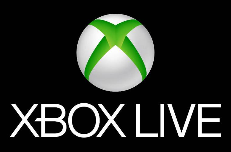 xbox-live-759x500