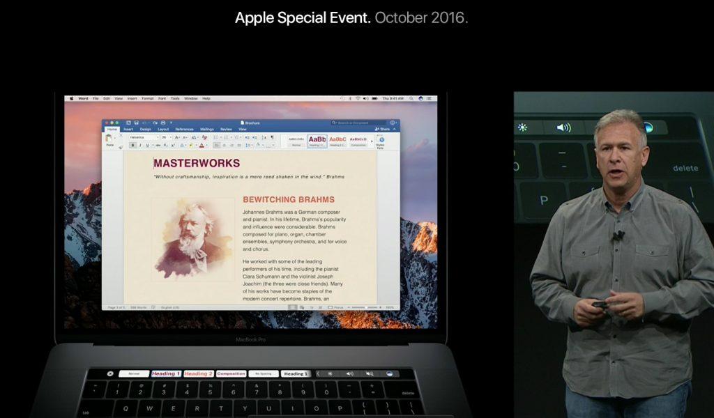 apple-event-microsoft-touchbar