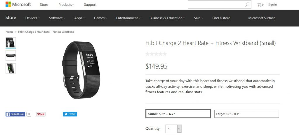 fitbit-charge-ms-store