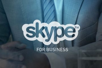 skype-for-business mac